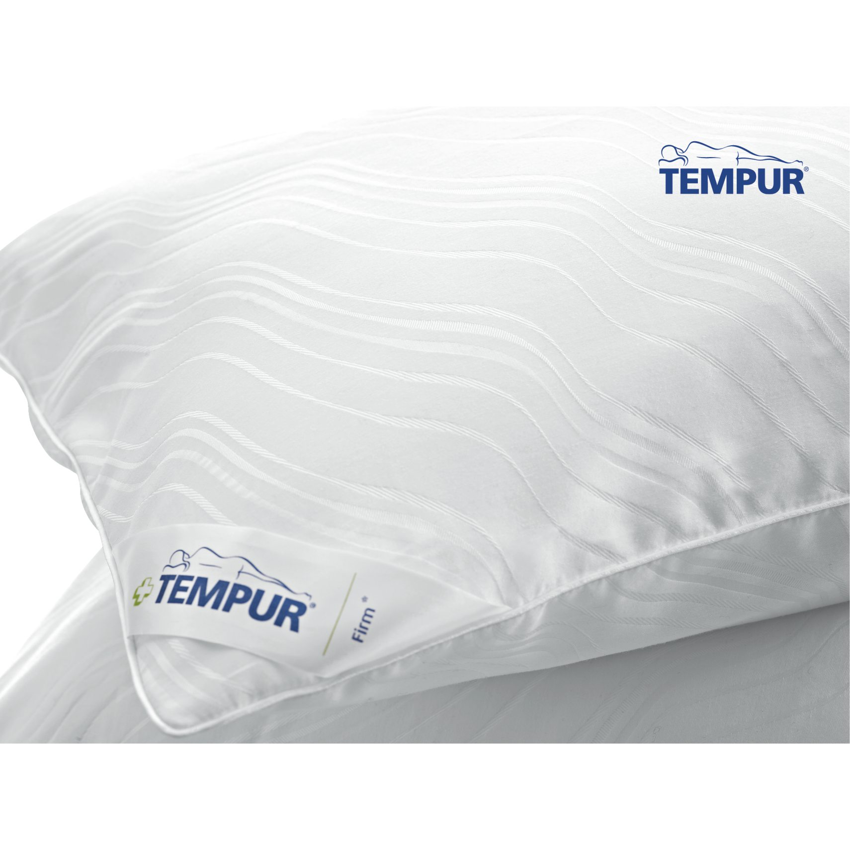 Tempur Traditional Hovedpude 60 x 50 cm
