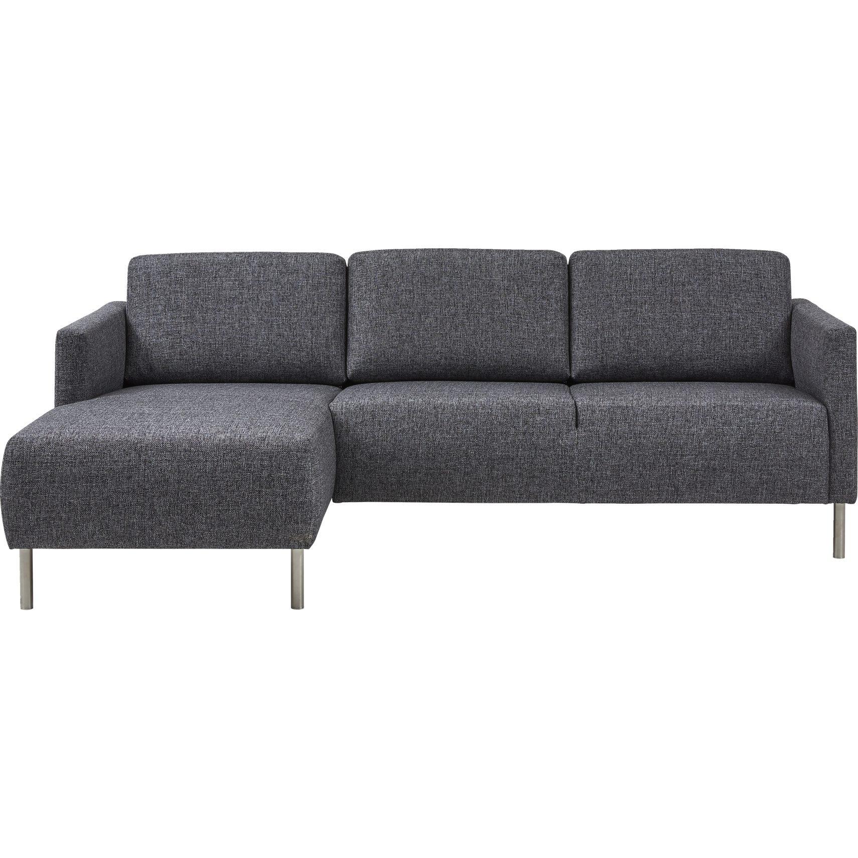 Flavio Sofa med chaiselong