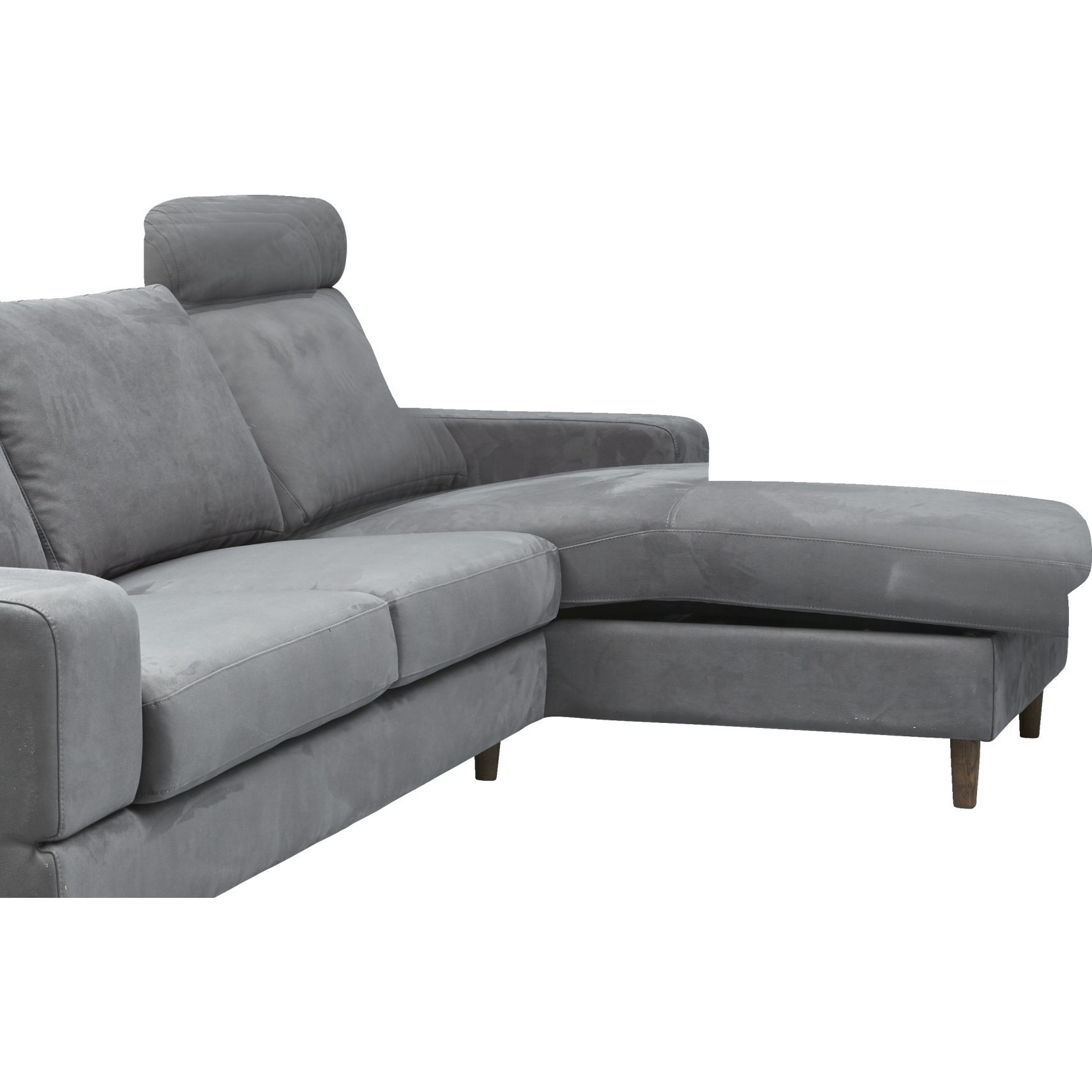 Picture of: Lux Sofa 4k Best Wallpapers