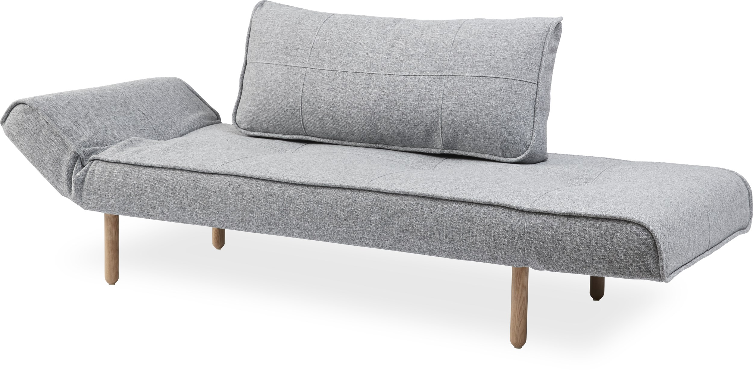 Innovation Living - Zeal Sovesofa