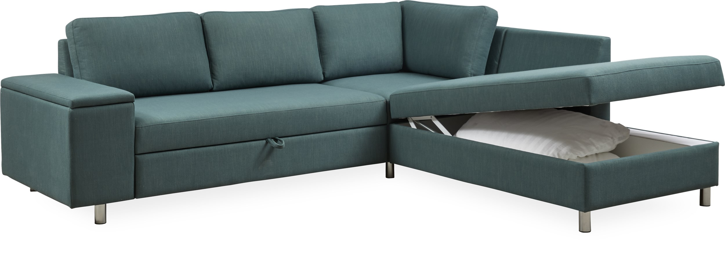 Devon Flex 460 Sovesofa