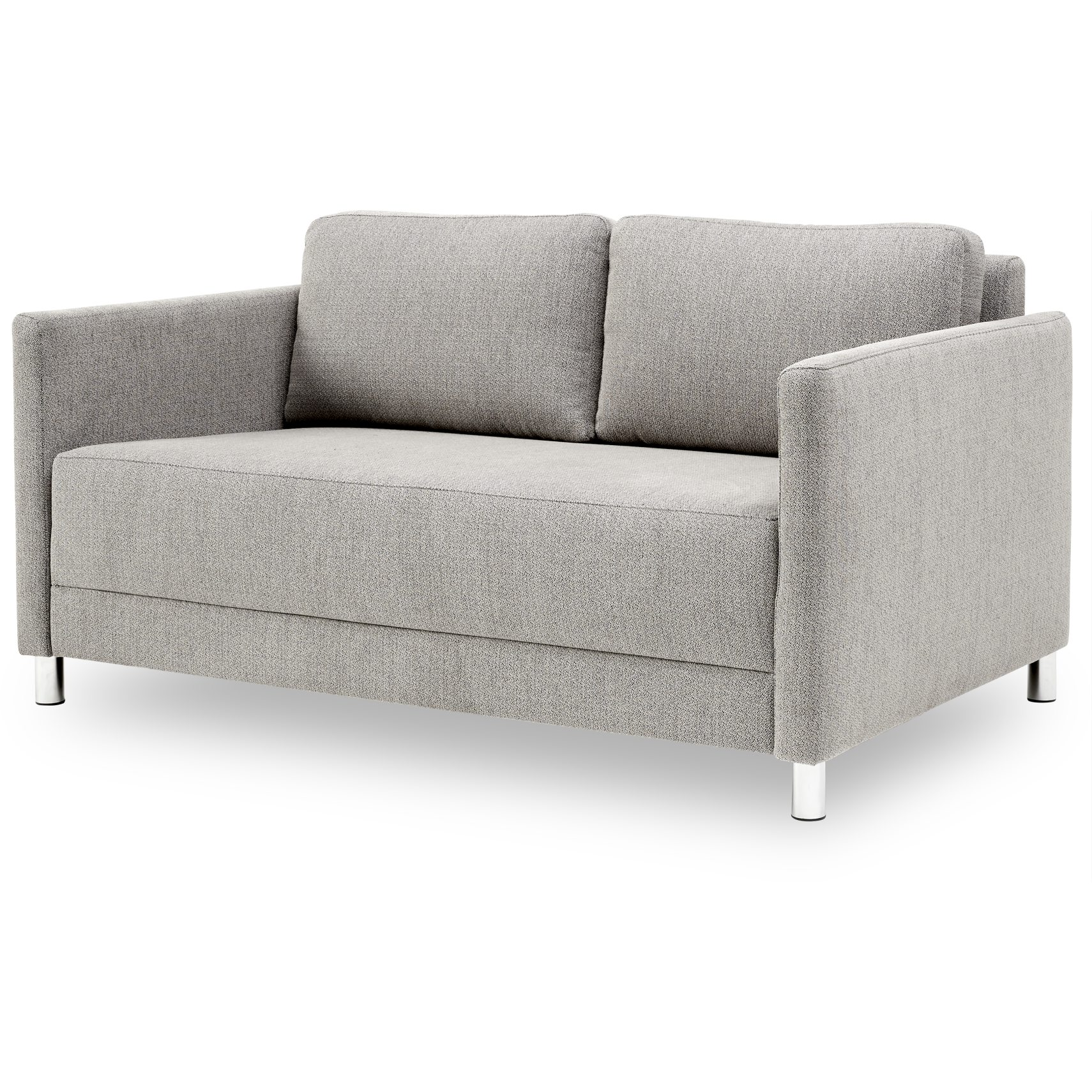 Devon Flex 150 Sovesofa