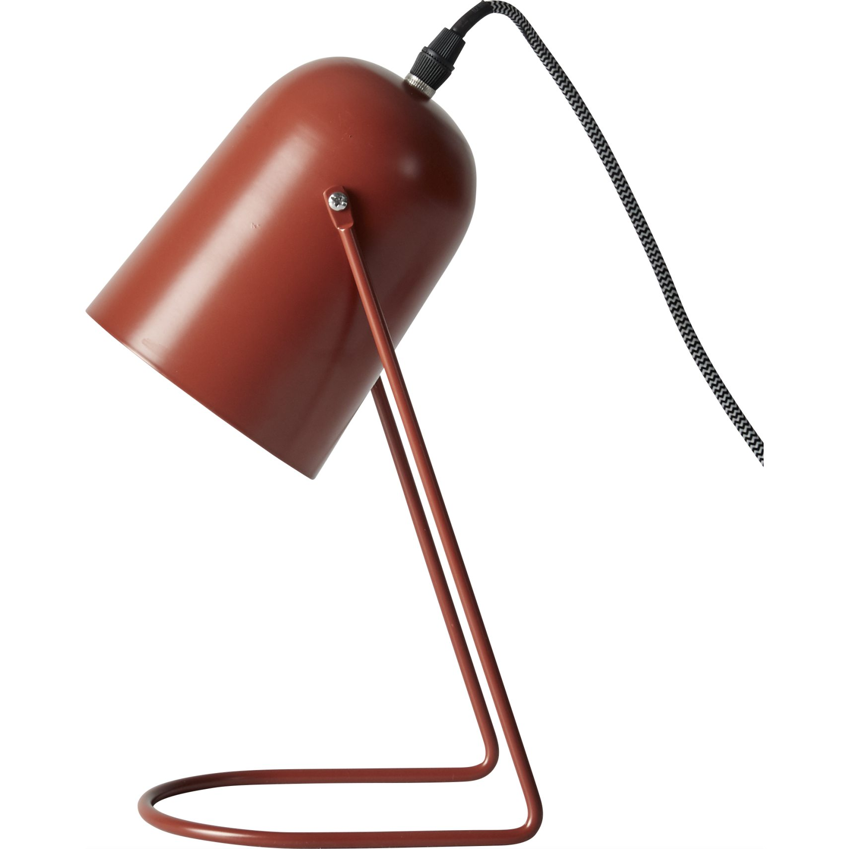Enchant Bordlampe 30 x 18 cm