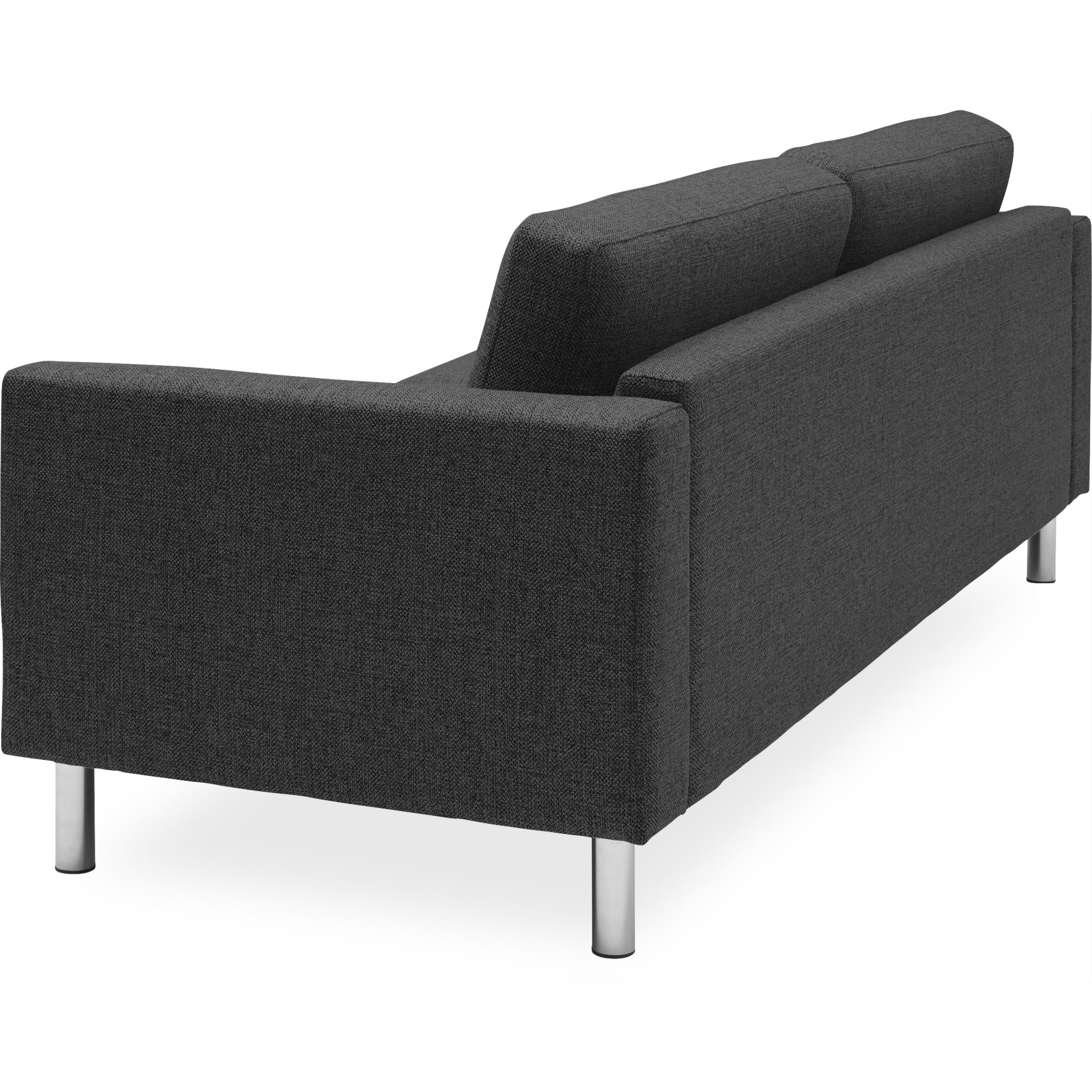 Cleveland 3 pers Sofa