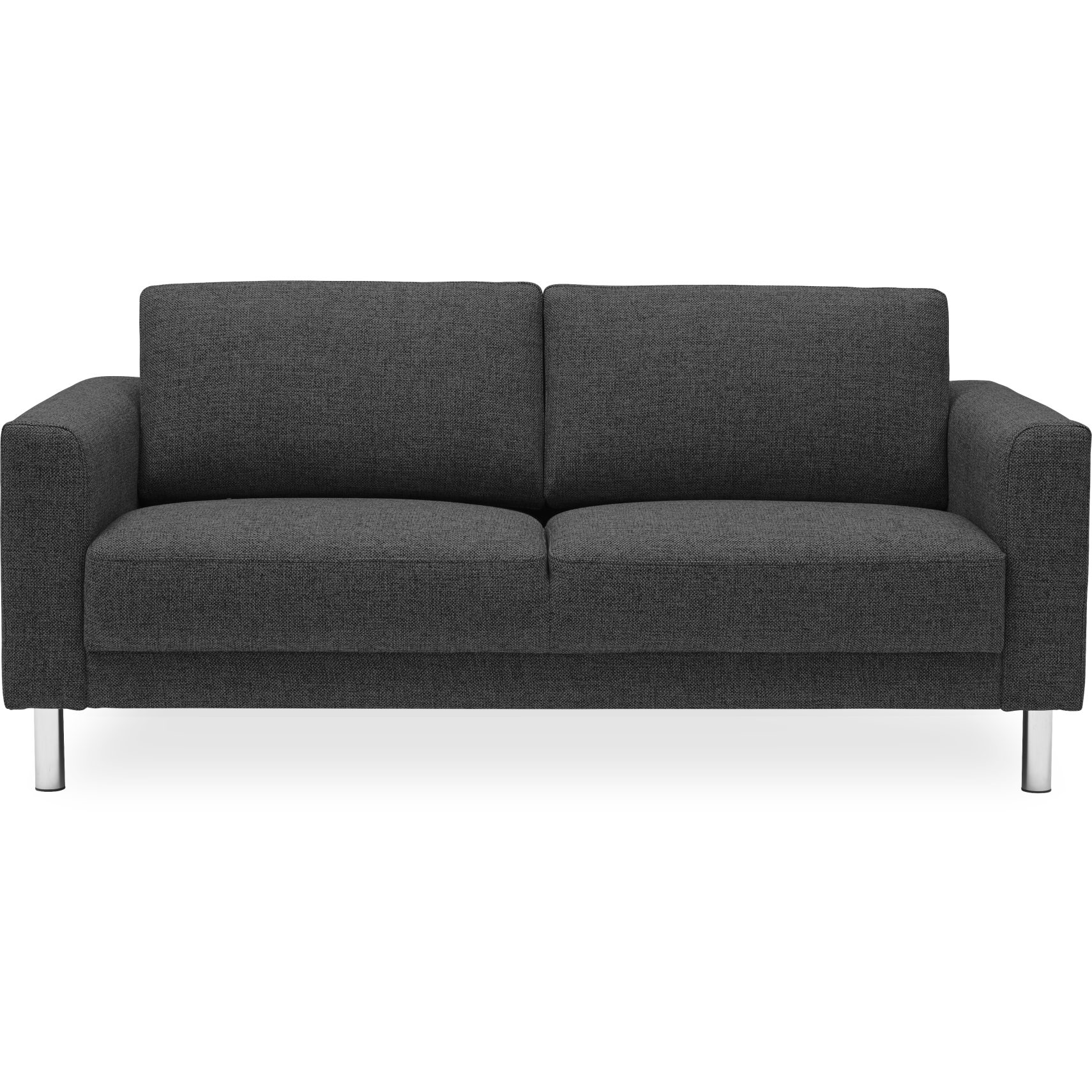 Picture of: Cleveland 2 Pers Sofa Kob Online Ilva Dk