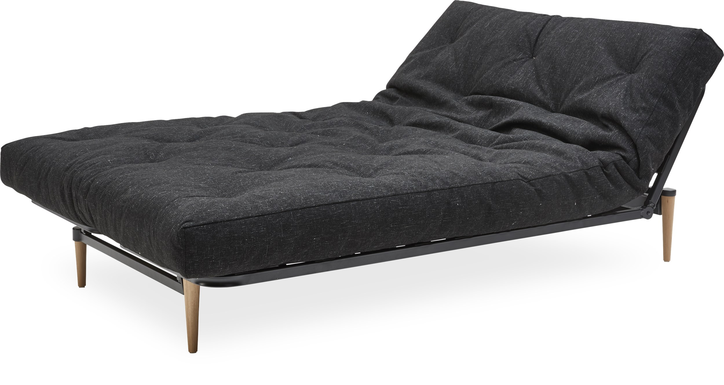 Innovation Living - Colpus Spring Round Sovesofa