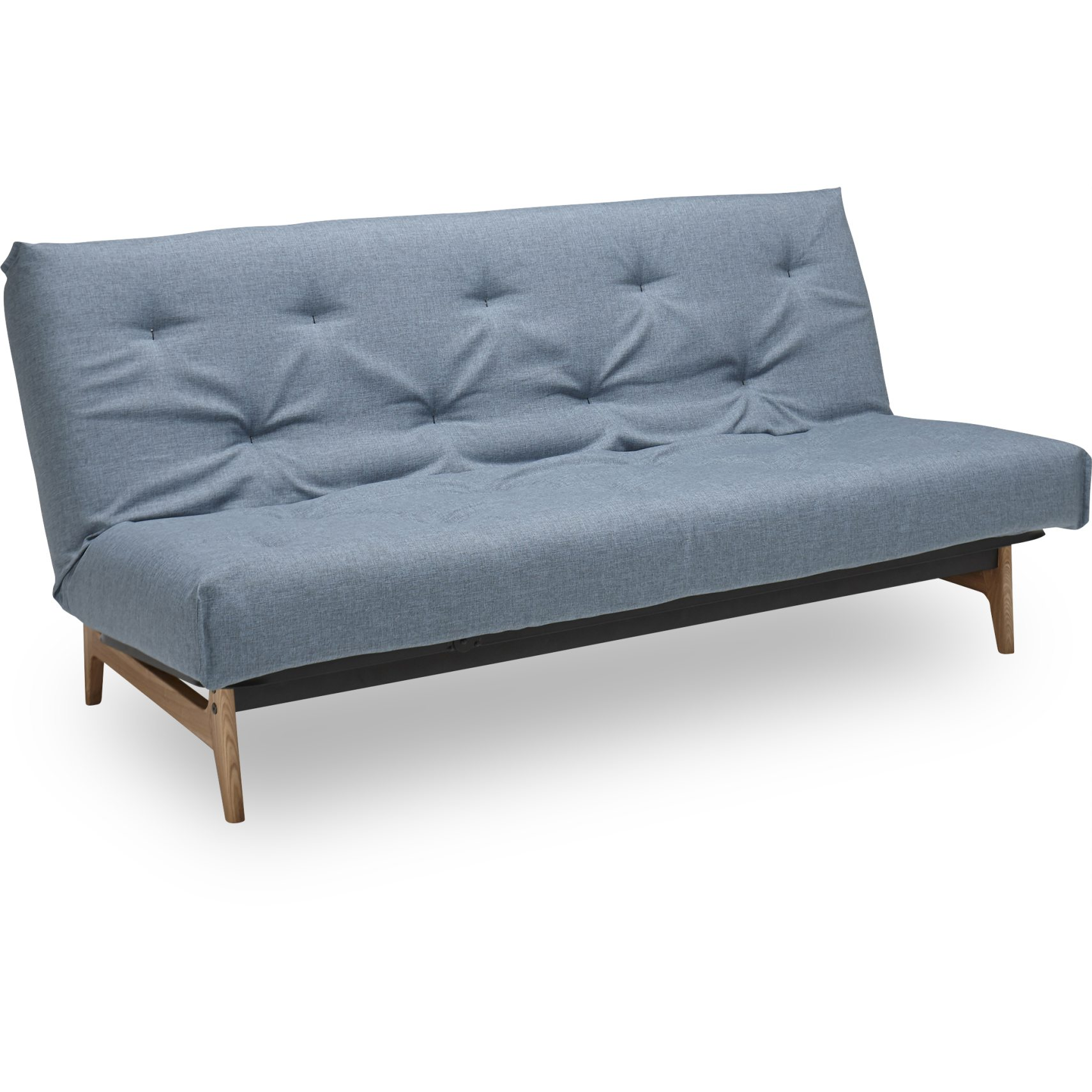 Innovation Living - Aslak Soft Spring Sovesofa - Sovesofa