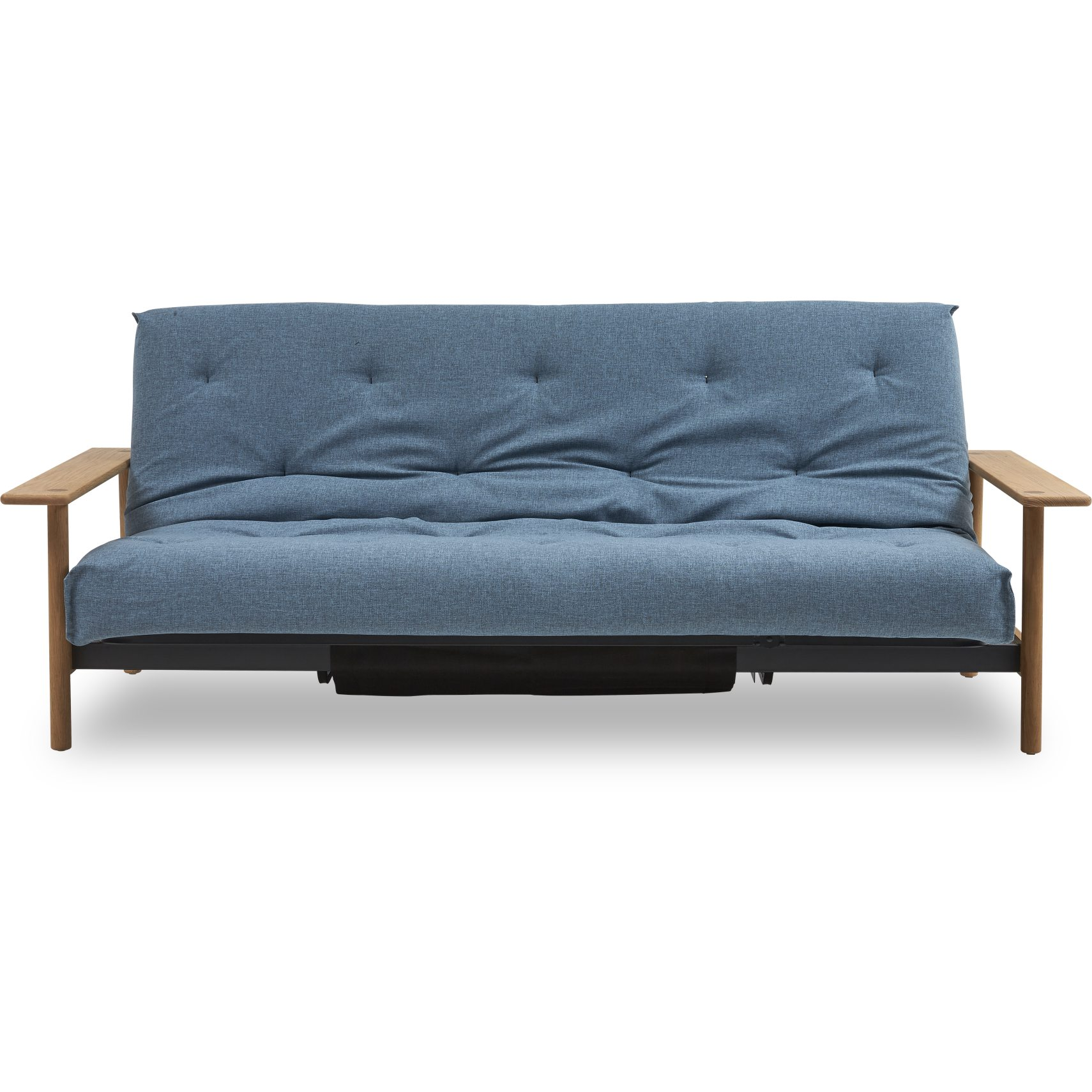 Innovation Living - Balder Soft Spring Sovesofa - Sovesofa