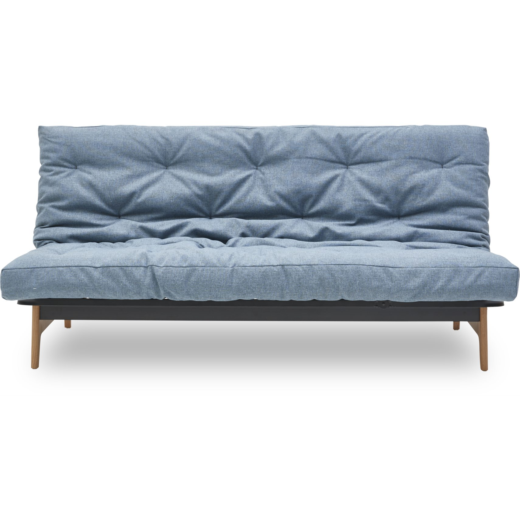 Innovation Living - Aslak Spring Round Sovesofa - Sovesofa