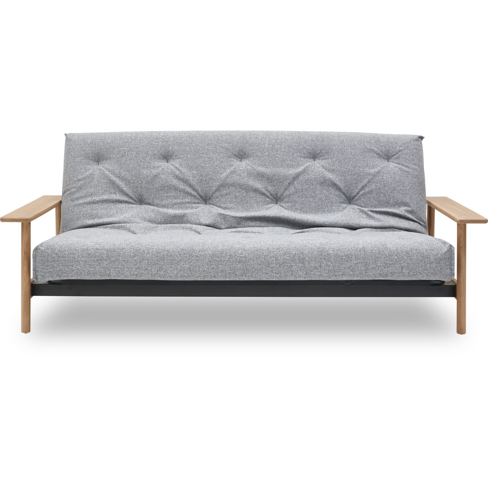 Innovation Living - Balder Sovesofa - Sovesofa