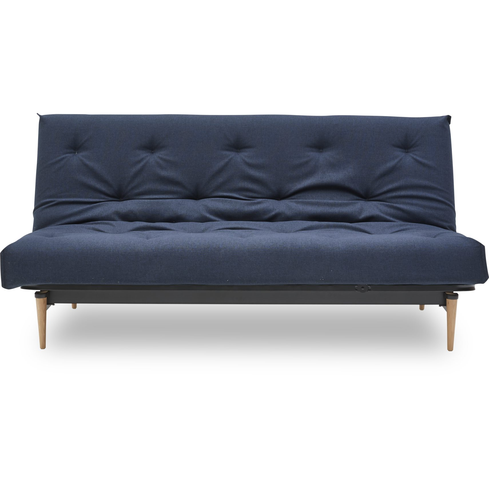 Innovation Living - Colpus Sovesofa - Sovesofa