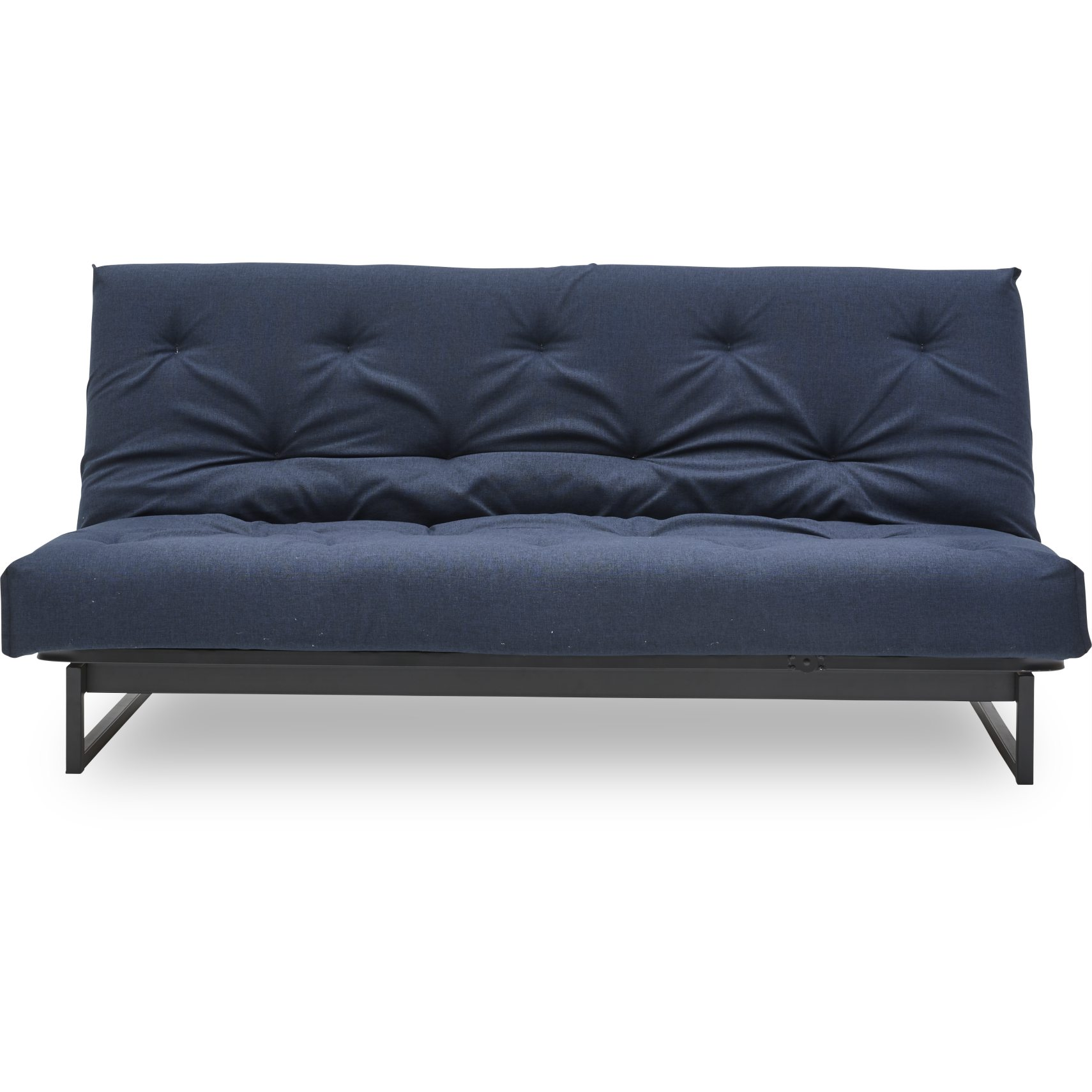 Innovation Living - Fraction Sovesofa - Sovesofa