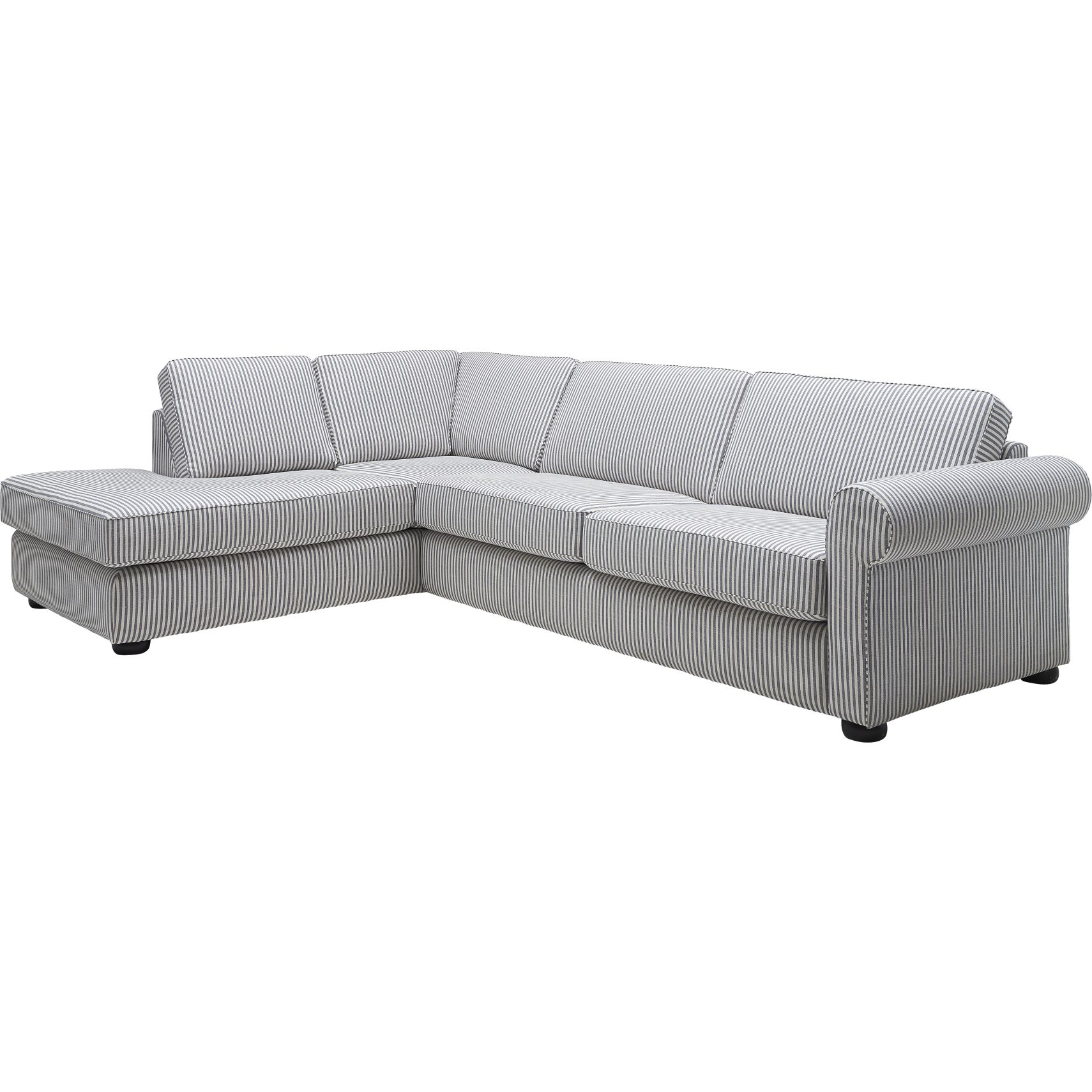 houston sofa ilva
