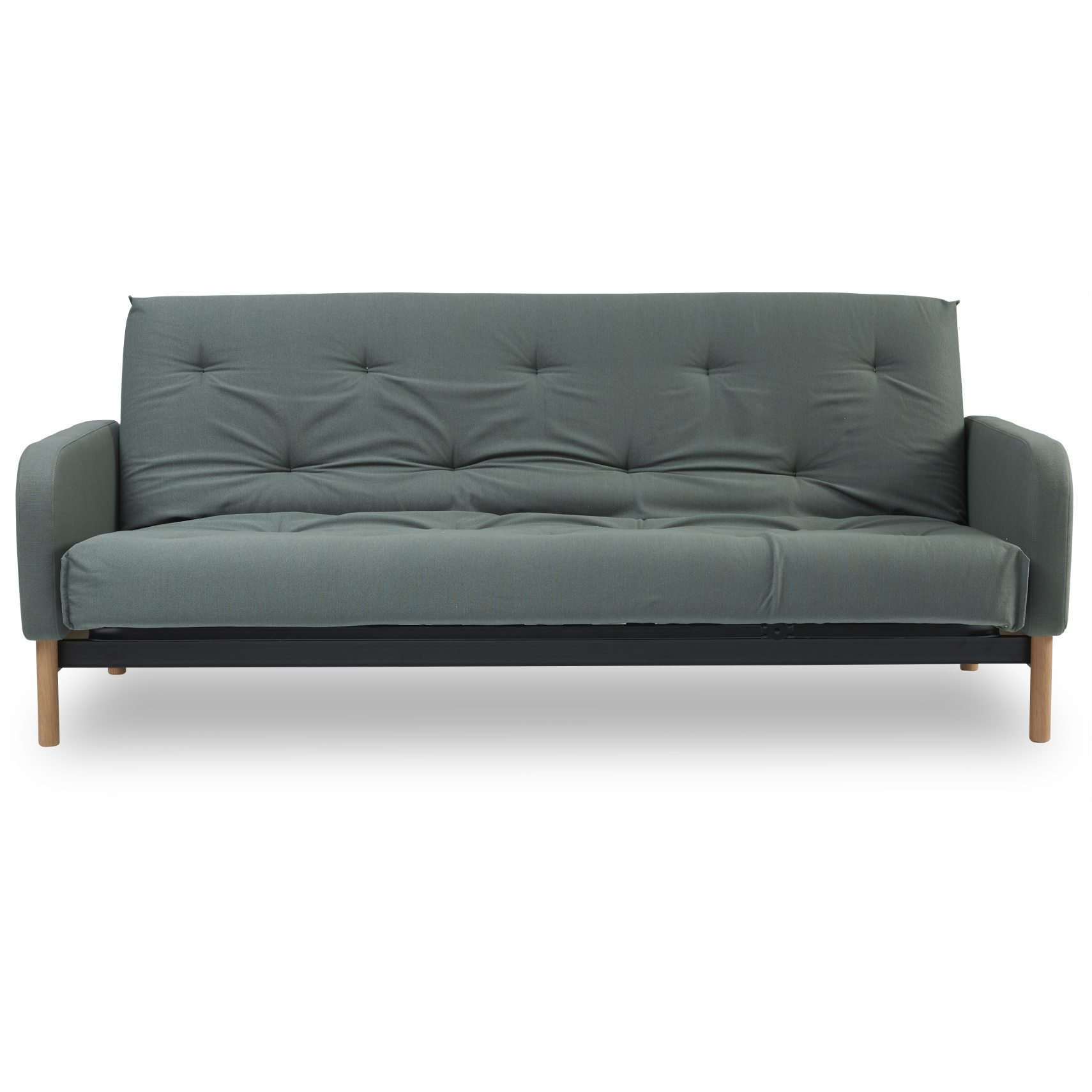 Innovation Living - Ronia Sovesofa - Sovesofa