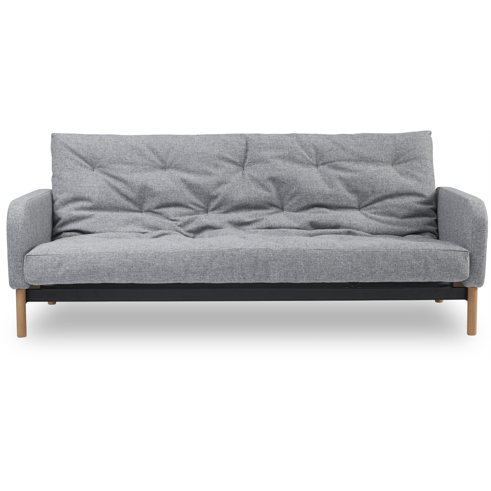 Innovation Living - Spring Round Sovesofa madras (1 stk.)
