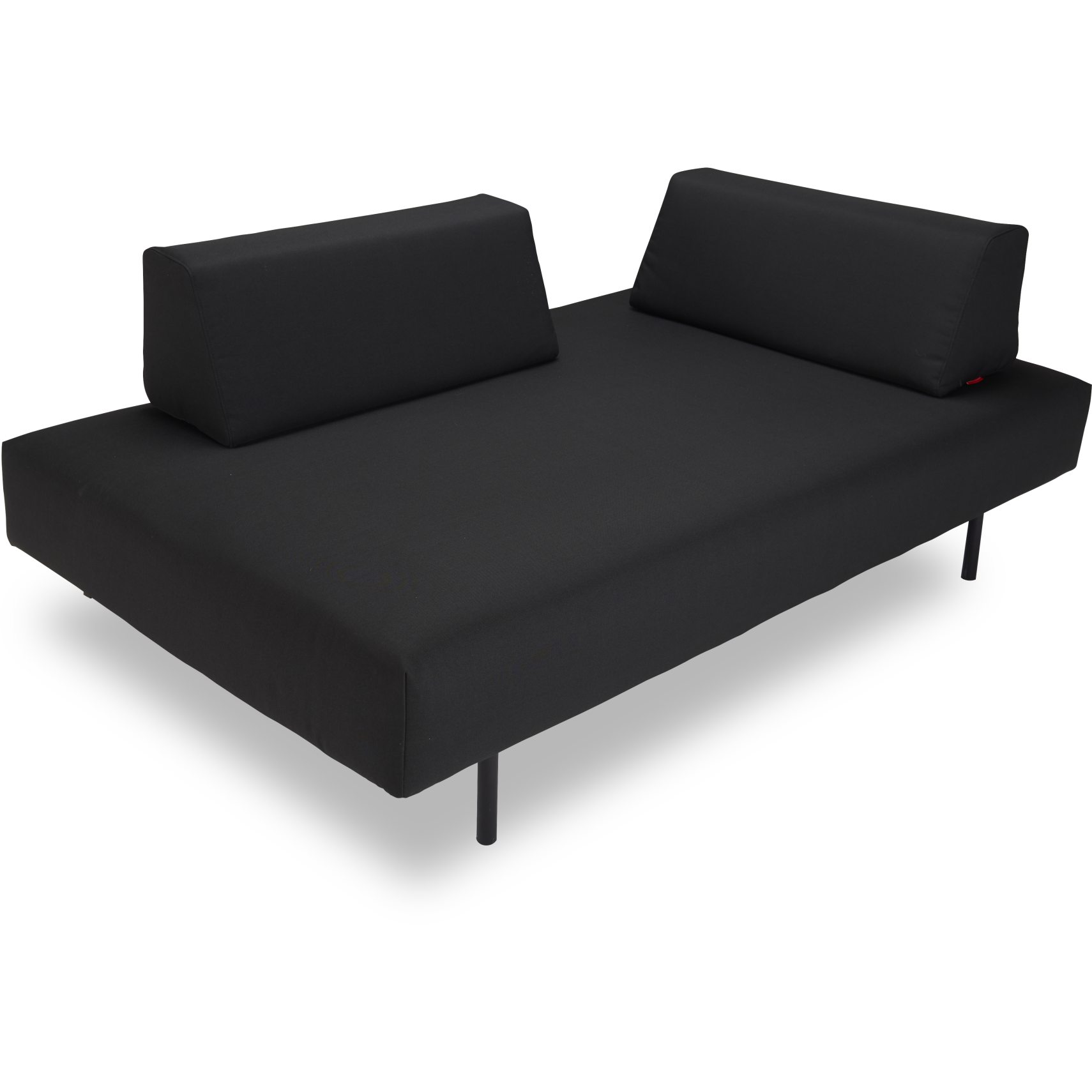 Innovation Living - Ziggi Sovesofa