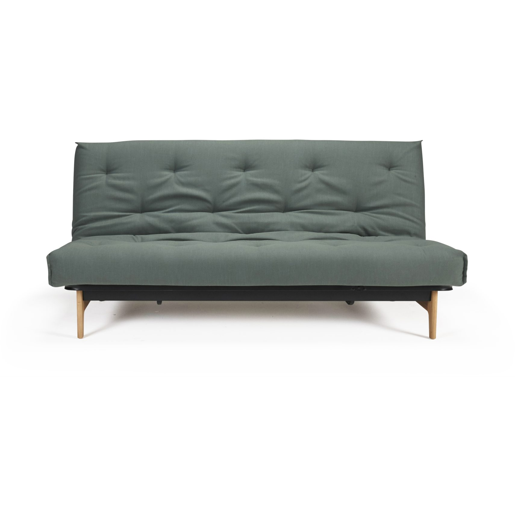 Innovation Living - Aslak Sovesofa - Sovesofa