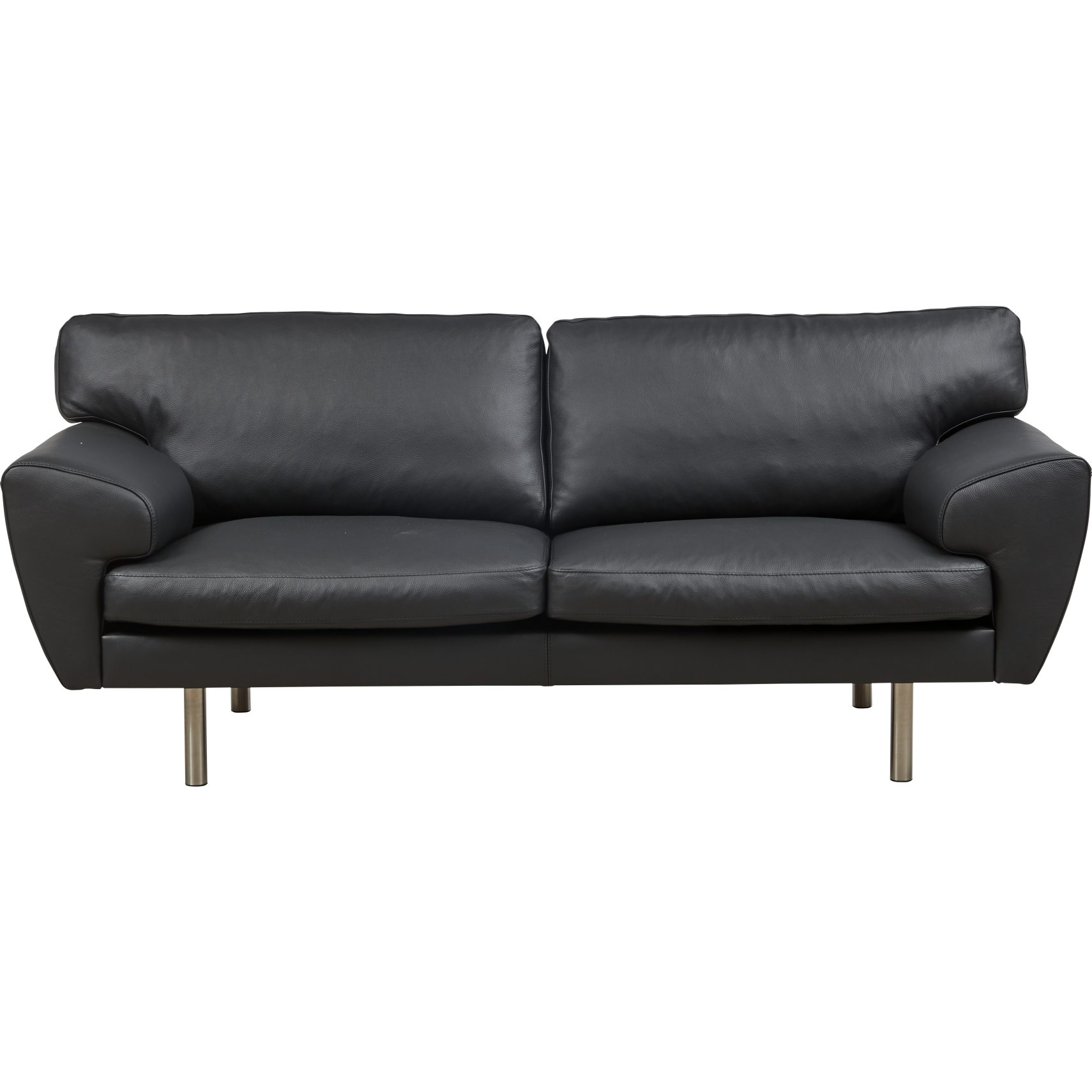 sofa tilbud k b en billig sofa p udsalg hos ilva. Black Bedroom Furniture Sets. Home Design Ideas
