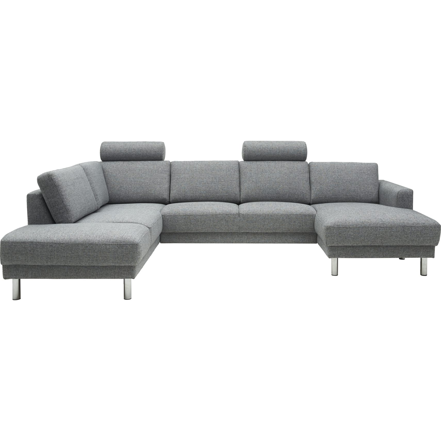 sofa med chaiselong sovesofa